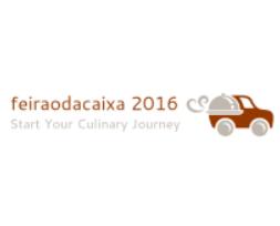 feiraodacaixa 2016